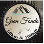 Heart of the Rockies Gran Fondo