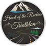 Heart-of-The-Rockies-Triath