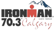 Ironman-70.3-Calgary