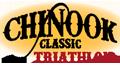 Chinook Classic Triathlon