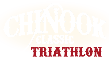 Chinook Triathlon