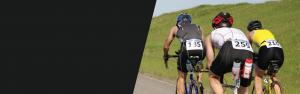 Chinook Triathlon