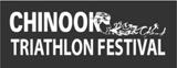 Chinook-Triathlon-Festival