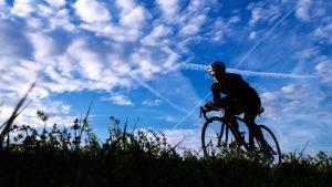 Chinook-Triathlon