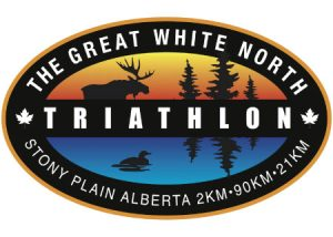 Great-White-North-Triathlon-300x214