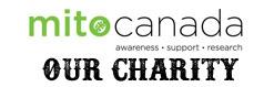 Chinook Gran Fondo Mito Canada