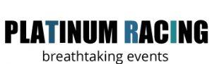 Platinum-Mobile-Logo