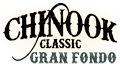 Platinum-Racing-Chinook-Gran Fondo