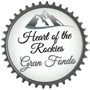 Platinum Racing Heart of The Rockies Gran Fondo