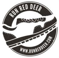 Red-Deer-Run-2