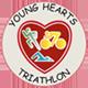 Young-Hearts-Triathlon