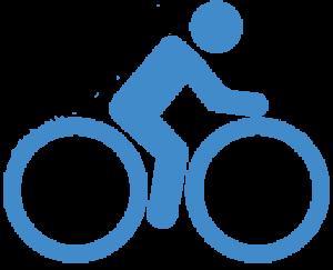Chinook Triathlon Bike