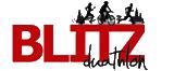 Blitz-Duathlon