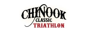 Chinook-Triathlon-Mobile-Logo