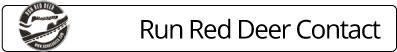 Red Deer Run Contact