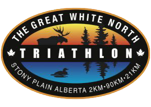 Great-White-North-Triathlon