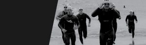 Great-White-North-Triathlon
