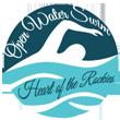 Heart of The Rockies Open Water Swim