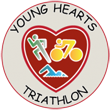 Young Hearts Triathlon