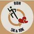 Run 5k - 10k