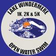 Lake Windemere Open Water Swim