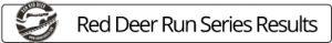 Red-Deer-Run-Registration