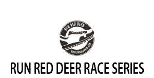Run-Red-Deer-Run-Series-Mobile-logo