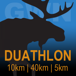 Great White North Triathon Duathlon