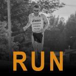 Great White North Run