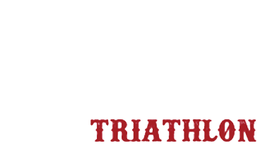 What is the Chinook Triathlon Festival? | Platinum Racing