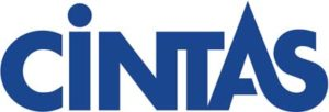Cintas Heart of The Rockies Course Sponsors