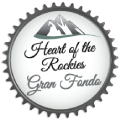 Heart Of The Rockies Gran Fondo