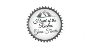 Heart-Of-The-Rockies-Mobile-Header