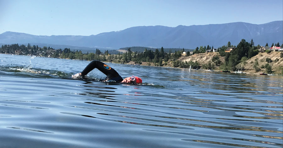 Heart-Of-The-Rockies-Open-Water-Swim