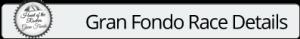 Heart-of-The-Rockies-Gran-Fondo-Race-Details