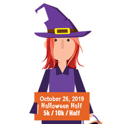 halloween-half-marathon-2019_orig