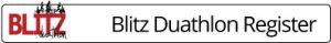Blitz Duathlon Registration