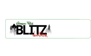 Blitz Duathlon Glenmore Calgary