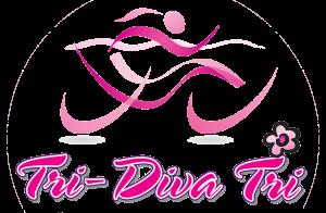 Tri Diva Tri Logo