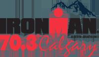 IRONMAN703Calgary