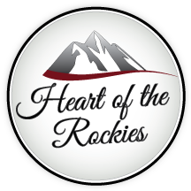 Platinum-Racing-Heart-of-The Rockies Triathlon
