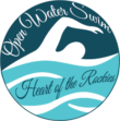 Heart of The Rockies Open Water Swim